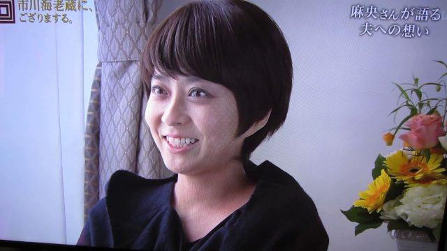 小林麻耶バイキングでテレビ復帰!坂上忍に麻央への現在の想いを語る
