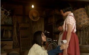 ひよっこ 動画 1話無料