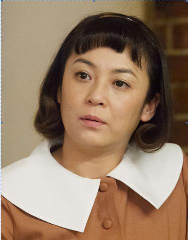 見習いコック 前田 秀俊 キャスト 磯村 勇斗