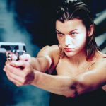 バイオハザード4映画動画『アフターライフ』を無料視聴する方法は?