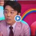 【動画】坂上忍がバイキングで神対応!視聴者も涙腺崩壊