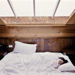 身長を伸ばす方法に睡眠は関係ある?3つの深過ぎる真相